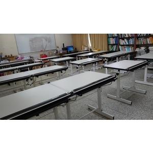 製圖教室V_1100527_2