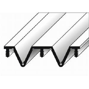 伸縮縫止水帶-三世實業有限公司
