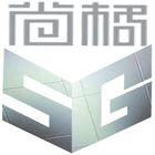 鍍鋁鋅快速捲門&採光罩工程介紹,No83660-尚格金屬有限公司