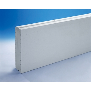 預鑄輕質混凝土ALC板