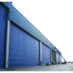 柔性門-光超建材工業有限公司