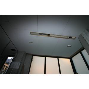 卜特蘭防火隔音水泥磚(隔間-4)-永安礦物科技實業有限公司