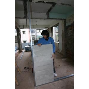 金門街4F-5-永安礦物科技實業有限公司