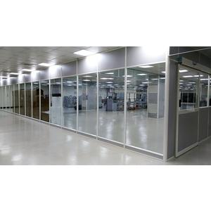 組合隔間-優力特裝潢工程有限公司