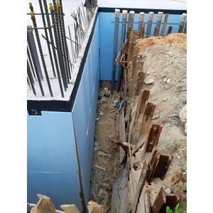 地下室外牆防水-三次方工程行