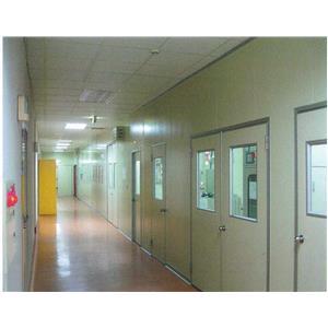 庫板隔間工程-繼開室內裝修工程股份有限公司