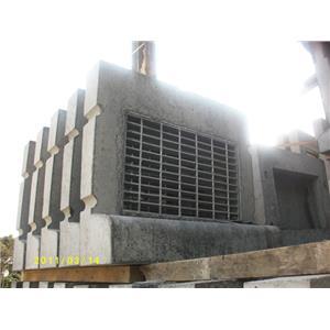 水溝蓋-再興水泥製品有限公司