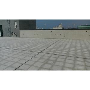 隔熱地磚-連星建材有限公司