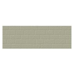 金屬壓紋壁磚