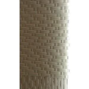 金屬壁板-全鎰建材有限公司