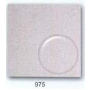 貼皮石膏天花板(975)