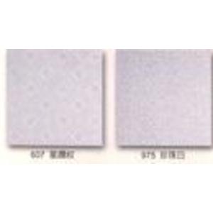 輕鋼架矽酸鈣PVC天花板