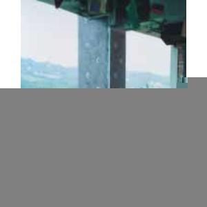 鋼板補強-炫華有限公司