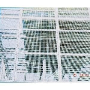 鴿舍搭建(鴿舍網)-大維鐵網工業社