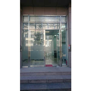 安全梯門扇及五金檢修-2-東徠五金有限公司