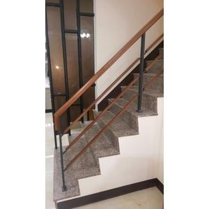 樓梯扶手1-協和樓梯扶手公司