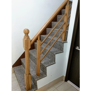 樓梯扶手-協和樓梯扶手公司