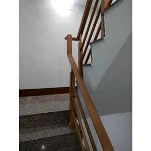 樓梯扶手2-協和樓梯扶手公司