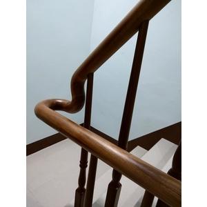 樓梯扶手3-協和樓梯扶手公司