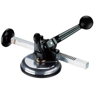 多功能強力吸盤(垂直間距調整用)
