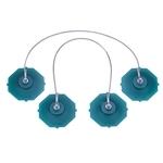 多功能強力吸盤-玻璃固定器