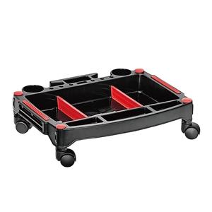 多功能工具盤車