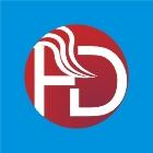 電熱圈,電熱片,電熱管,熱電耦,鹵素燈,公司簡介-弘達電熱有限公司