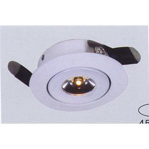LED YC-10105