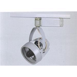 軌道燈YC-12509
