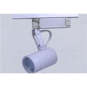 軌道燈YC-12702