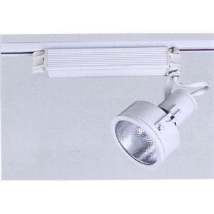 軌道燈YC-12704