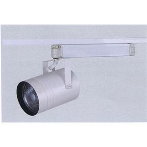 軌道燈YC-12708