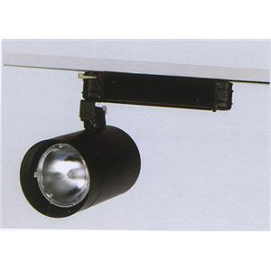 軌道燈YC-12910