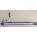 硬調燈 (2)