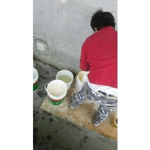 宜蘭綠舞飯店防水工程4-瑞怡造漆有限公司