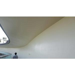宜蘭綠舞飯店防水工程5-瑞怡造漆有限公司