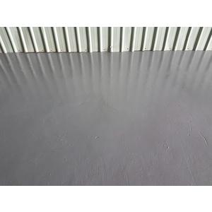 環氧地板工程1-瑞怡造漆有限公司