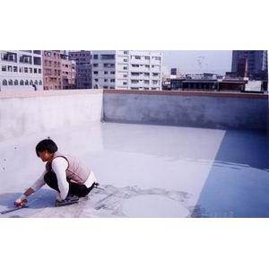 屋頂防水-文得工程行