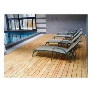 戶外木地板-南方松木地板