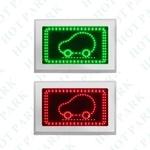 LED 動態紅綠燈HT-105L