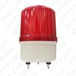LED旋轉警示燈 HT-12