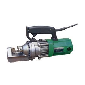 油壓剪斷機 YK-16