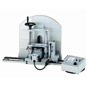 R型切割機