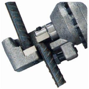 油壓剪斷機示意圖2