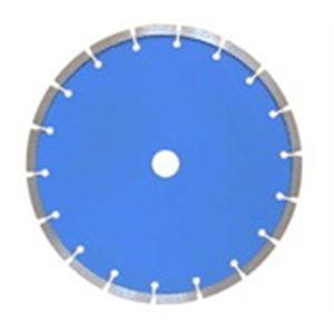 鑽石鋸片 FT-760