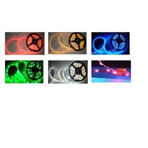 LED5050 軟條燈 貼片燈