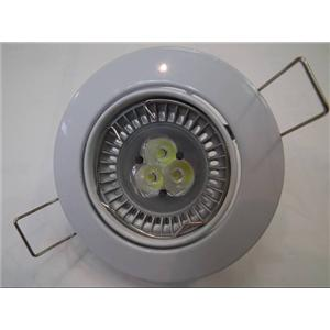 5W LED MR-16 杯燈
