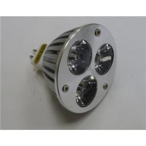 LED MR-16 杯燈