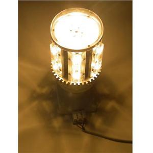 LED HIGH POWER 玉米燈