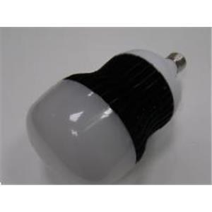 LED 30W工程板 球砲